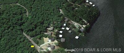 Linn Creek Residential Lots & Land For Sale: Tbd Storm Cove