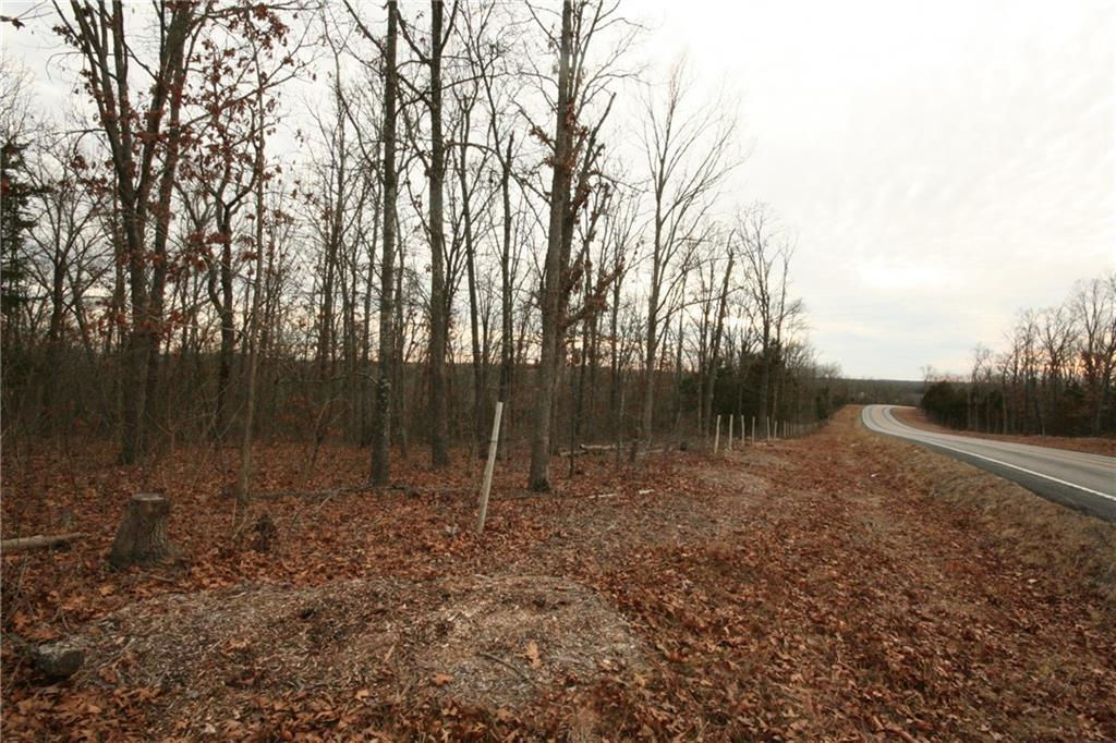 54 5 acres in Brumley for $163,500