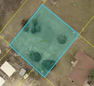 Laurie Residential Lots & Land For Sale: Hibdon Road