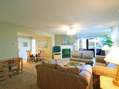 Lake Ozark Condo For Sale: 404 Regatta Bay Drive #1-D