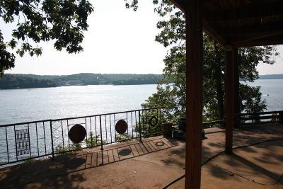 Sunrise Beach Single Family Home For Sale: 1475 Pisces Drive