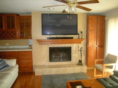 Osage Beach MO Condo For Sale: $129,900