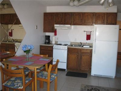 Osage Beach Condo For Sale