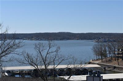 Lake Ozark Condo For Sale: 113 Waters Edge Ct 3a #11-3A