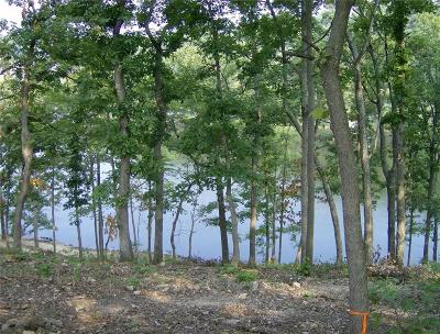 Lake Ozark MO Residential Lots & Land For Sale: $159,500