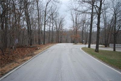 Osage Beach MO Residential Lots & Land For Sale: $12,000
