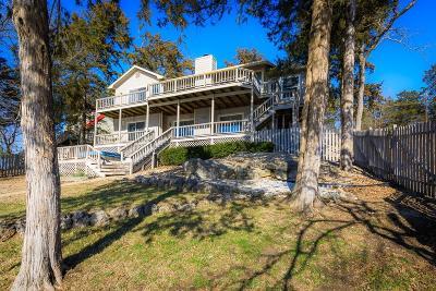 Gravois Mills Single Family Home For Sale: 29530 Royal Oak Lane