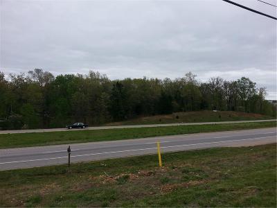 Linn Creek Residential Lots & Land For Sale: 00 Highway 54 W