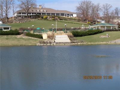 Lake Ozark Condo For Sale: 52 Palmer Drive #300F