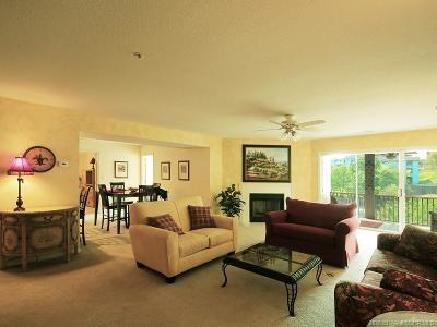 Lake Ozark MO Condo For Sale: $192,500
