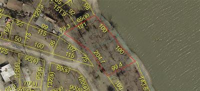 Residential Lots & Land For Sale: Tbd Sunlight Point