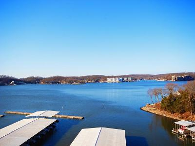 Lake Ozark MO Condo For Sale: $174,900