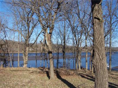 Residential Lots & Land For Sale: Foster Loop