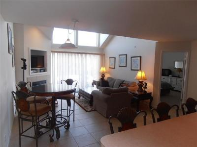 Camdenton Condo For Sale: 616 Clearwater Drive #4C