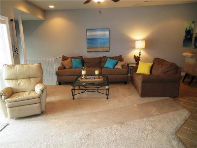 Lake Ozark MO Condo For Sale: $209,900