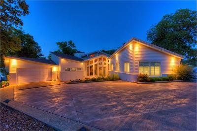 Four Seasons Single Family Home For Sale: 142 Norwood Court