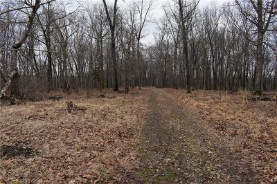 Benton County, Camden County, Cole County, Dallas County, Hickory County, Laclede County, Miller County, Moniteau County, Morgan County, Pulaski County Residential Lots & Land For Sale: Lot 3 Hwy. D