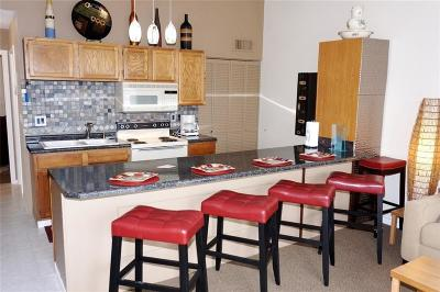 Lake Ozark MO Condo For Sale: $63,900