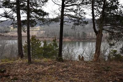 Residential Lots & Land For Sale: Lot 4 Hwy. D