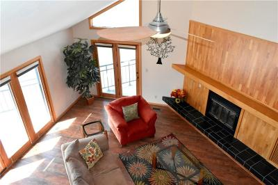 Osage Beach MO Condo For Sale: $319,000