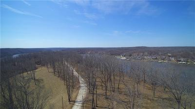 Residential Lots & Land For Sale: W-3 Berry Ridge Est.