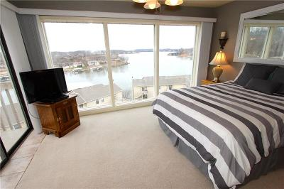 Osage Beach MO Condo For Sale: $118,000
