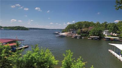 Linn Creek Residential Lots & Land For Sale: Lot 3 Canvasback Lane