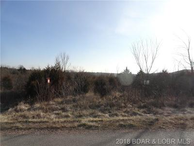 Camdenton Residential Lots & Land For Sale: Tbd Old South 5