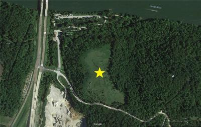 Commercial For Sale: Wood River Road