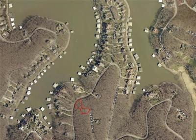 Residential Lots & Land For Sale: 812 Muirfield Drive