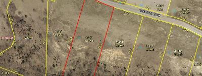Benton County, Camden County, Cole County, Dallas County, Hickory County, Laclede County, Miller County, Moniteau County, Morgan County, Pulaski County Residential Lots & Land For Sale: 904 Lot #6 Executive Drive