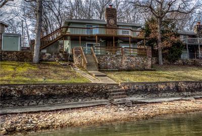 Single Family Home For Sale: 68 Arrow Wood Drive