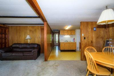 Camdenton Single Family Home For Sale: 14 Brittany Drive