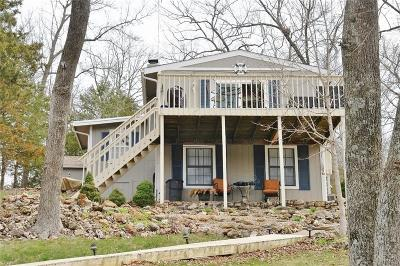 Gravois Mills Single Family Home For Sale: 30270 Ottersway Road