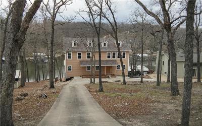 Four Seasons Single Family Home For Sale: 228 Hillside Road