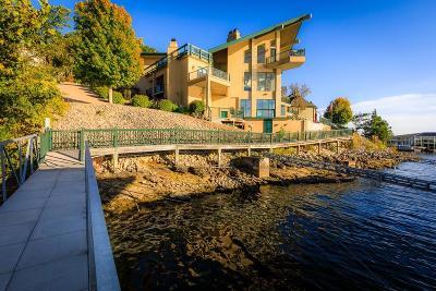 Lake Ozark MO Single Family Home For Sale: $2,800,000