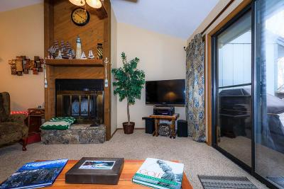 Lake Ozark Condo For Sale: 177 Southwood Shores Drive #3B