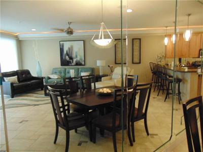 Osage Beach Condo For Sale: 1200 Lands End Parkway #418