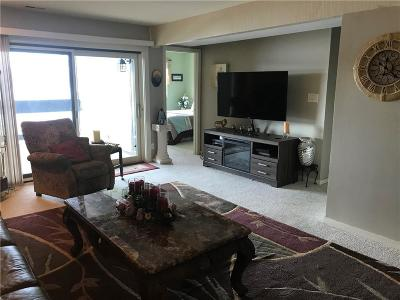 Osage Beach Condo For Sale: 5940 Baydy Peak Road #315