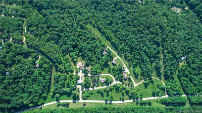 Laurie Residential Lots & Land For Sale: Lot 13 & 14 Tbd Pinkie Lane