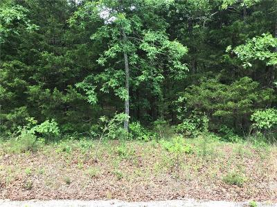 Residential Lots & Land For Sale: Lot 1107
