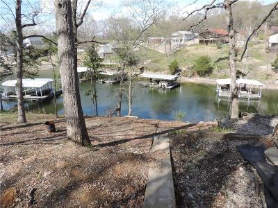 Linn Creek Residential Lots & Land For Sale: 624 Storm Cove Drive