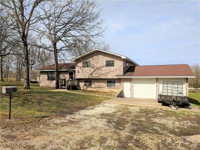 Linn Creek Single Family Home For Sale: 47 Brooks Lane