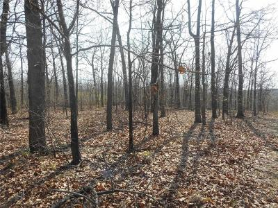 Camdenton Residential Lots & Land For Sale: Tbd Valley Spring Road