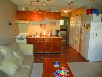 Lake Ozark Condo For Sale: 150 Southwood Shores Drive #149-2D