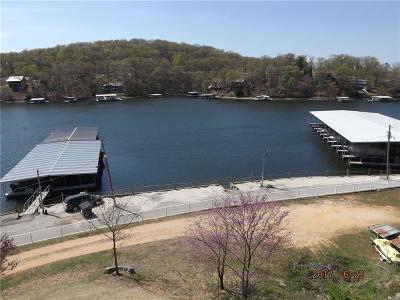 Lake Ozark Condo For Sale: 20 Wheelhouse Court #E-1A