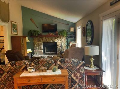 Sunrise Beach Single Family Home For Sale: 250 Northview Road