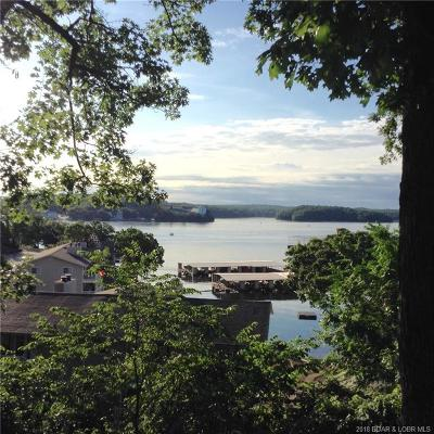 Osage Beach Single Family Home For Sale: 866 Winn Road