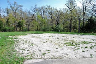 Camdenton Residential Lots & Land For Sale: North Business 5 Route