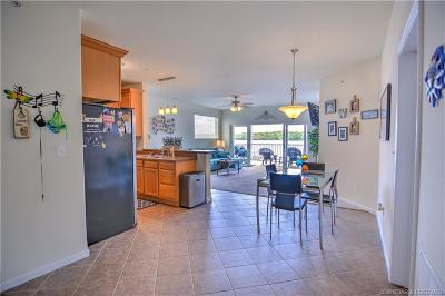 Rocky Mount Condo For Sale: 64 Knox Road #N201